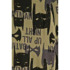 Piżamy męskie: Name it – Piżama dziecięca Batman 110-140 cm