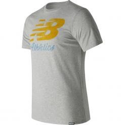 T-shirty męskie: New Balance MT71508AG