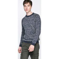 Swetry klasyczne męskie: Jack & Jones Vintage – Sweter