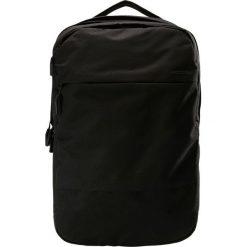 Incase CITY BACKPACK WITH DIAMOND RIPSTOP Plecak black. Czarne plecaki męskie Incase. Za 589,00 zł.