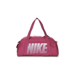 Torby sportowe Nike  GYM CLUB. Czerwone torby podróżne Nike. Za 129,00 zł.