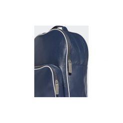 Plecaki adidas  Plecak Classic Vintage Backpack - 2