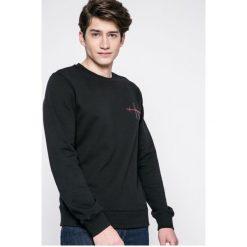 Bluzy męskie: Calvin Klein Jeans - Bluza