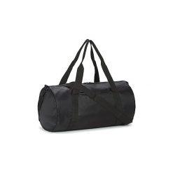 Torby sportowe Bench  BROADFIELD GYM BAG. Czarne torby podróżne Bench. Za 167,30 zł.