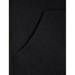Element BOLTON BOY Kurtka przejściowa flint black. Czarne kurtki chłopięce przejściowe marki bonprix. W wyprzedaży za 179,40 zł.