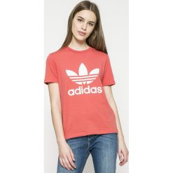 Topy damskie: adidas Originals – Top