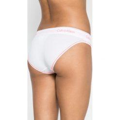 Figi: Calvin Klein Underwear – Figi