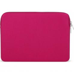 Torby na laptopa: Artwizz Neoprene Sleeve Pro 13″(2016) wiśniowe