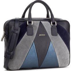 cc38980e39a49 Wyprzedaż - torby i plecaki męskie marki Gino Rossi - Promocja ...