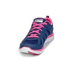 Buty sportowe damskie: Fitness buty Skechers  FLEX APPEAL 2.0