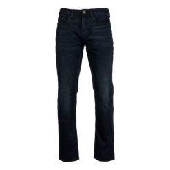 S.Oliver Jeansy Męskie 31/32 Niebieski. Niebieskie jeansy męskie S.Oliver. W wyprzedaży za 179,00 zł.