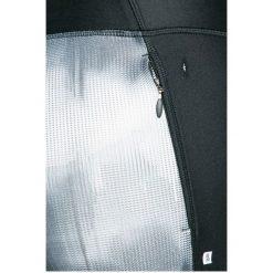 Under Armour - Legginsy. Szare legginsy marki Under Armour, l, z dzianiny. W wyprzedaży za 179,90 zł.