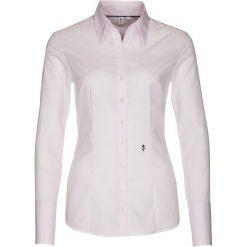Koszule wiązane damskie: Seidensticker Koszula rose