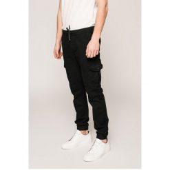 Joggery męskie: Tom Tailor Denim – Spodnie