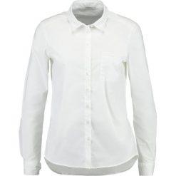 Koszule wiązane damskie: IKKS Koszula blanc