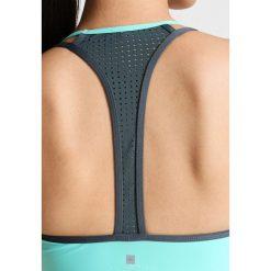 O'Neill TANK Top pool blue. Niebieskie topy sportowe damskie marki O'Neill, xl, z elastanu. W wyprzedaży za 125,40 zł.
