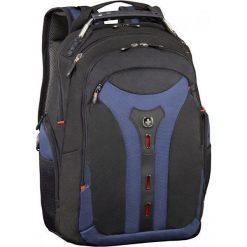Plecaki męskie: Wenger Plecak Pegasus Na Macbook Pro (15″) A Ipad, Niebieski