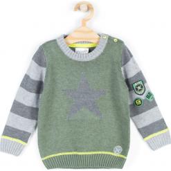 Swetry chłopięce: Sweter
