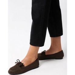 Zielone buty damskie Multu Zniżki do 40%! Kolekcja