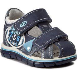 Sandały męskie: Sandały PRIMIGI - 7566200  Azzu