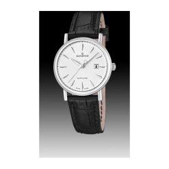 Zegarek damski Candino Classique C4488_2. Czarne zegarki damskie Candino. Za 566,00 zł.