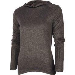 Bluzy rozpinane damskie: bluza do biegania damska ADIDAS RESPONSE ASTRO HOODIE / BK3161 - ADIDAS RESPONSE ASTRO HOODIE