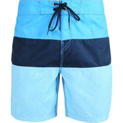 Kąpielówki męskie: Billabong TRIBONG Szorty kąpielowe blue
