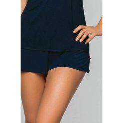 Piżamy damskie: Dorina - Szorty piżamowe Raquel