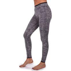 Craft Spodnie termoaktywne damskie Active Comfort Pants Baselayer szare r. XL (1903715-B999). Czarne spodnie sportowe damskie marki Craft, m. Za 107,02 zł.