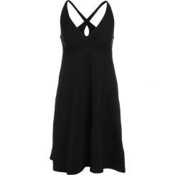Sukienki hiszpanki: Patagonia AMBER DAWN Sukienka sportowa black