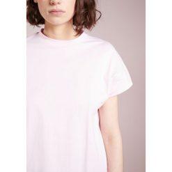 T-shirty damskie: Won Hundred PROOF Tshirt basic pink lady