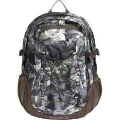 The North Face BOREALIS CLASSIC Plecak olive. Zielone plecaki damskie marki The North Face. Za 379,00 zł.