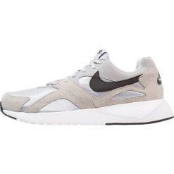 Tenisówki męskie: Nike Sportswear PANTHEOS Tenisówki i Trampki wolf grey/black/white
