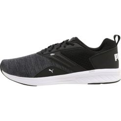 Buty sportowe męskie: Puma NRGY COMET Obuwie do biegania treningowe puma black/puma white