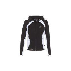 Bluzy rozpinane damskie: Bluzy Philipp Plein Sport  WILDWORLD