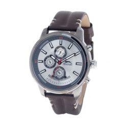 Biżuteria i zegarki: Slazenger SL.09.6098.2.01 - Zobacz także Książki, muzyka, multimedia, zabawki, zegarki i wiele więcej