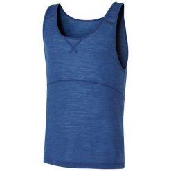 Odlo Koszulka męska crew neck REVOLUTION LIGHT r. L (110092). Szare koszulki sportowe męskie marki Odlo. Za 189,95 zł.