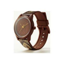 Zegarki damskie: Q&Q QS-RP00-035 - Zobacz także Książki, muzyka, multimedia, zabawki, zegarki i wiele więcej