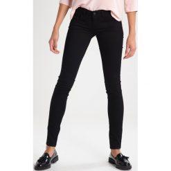 ONLY ONLLUCIA  Jeans Skinny Fit black - 2