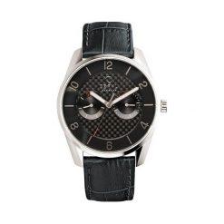 Biżuteria i zegarki: Obaku V171GMCBRB - Zobacz także Książki, muzyka, multimedia, zabawki, zegarki i wiele więcej
