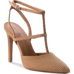 Sandały damskie: Sandały KAZAR – Andora 32270-03-03 Beige