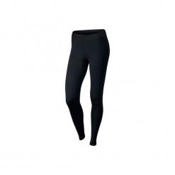 Legginsy fitness kardio damskie. Czarne legginsy sportowe damskie marki Nike, m. Za 139,99 zł.