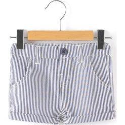 Spodnie niemowlęce: Spodenki