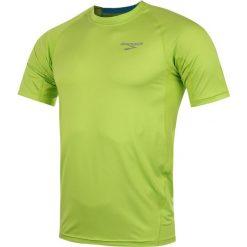 T-shirty męskie: koszulka do biegania męska BROOKS EQUILIBRIUM SHORTSLEEVE II / 210477307 – BROOKS EQUILIBRIUM SHORTSLEEVE II