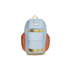 Plecaki męskie: Plecaki Burton  KILO PACK 27L