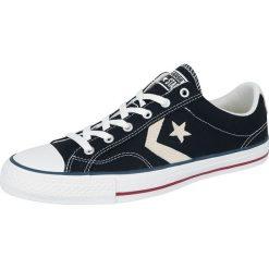 Buty sportowe damskie: Converse Star Player - OX Buty sportowe czarny/biały