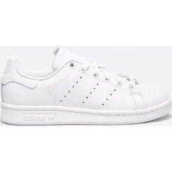 Buty do koszykówki damskie: adidas Originals – Buty Stan Smith