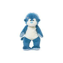 Przytulanki i maskotki: Niebieski Nosek Orangutan przytulanka