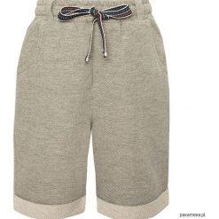 Chinosy chłopięce: ANTON Spodnie dla chłopca
