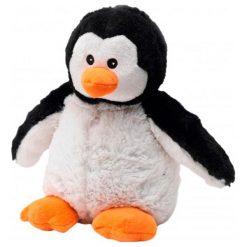 Przytulanki i maskotki: Albi Grzejący Pingwin Maskotka